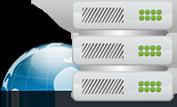 VPS Hosting Windows